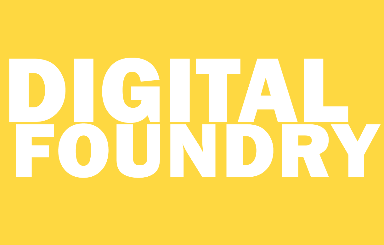 websites bingley digital foundry